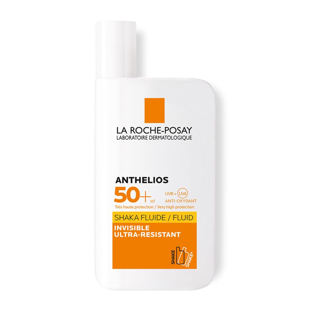 La Roche Posay Anthelios 50+ Shaka Fluid 50ml