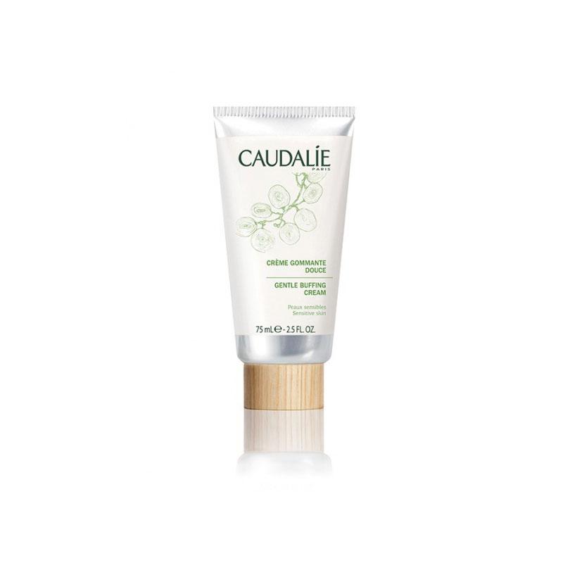 CAUDALIE Crème gommante douce 75ml
