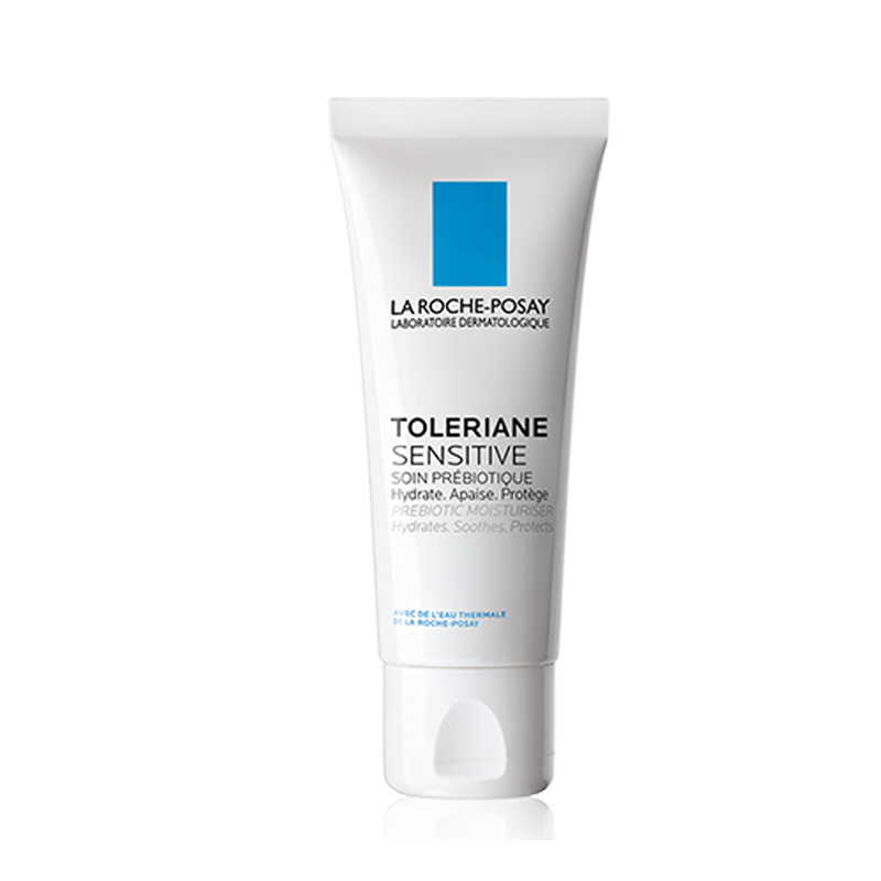 La Roche Posay Toleriane Sensitive 40ml