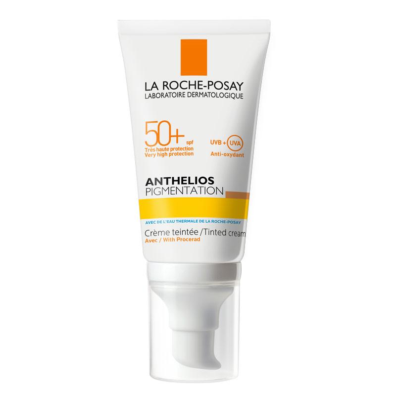 La Roche Posay Anthelios Pigmentation SPF50+ 50ml