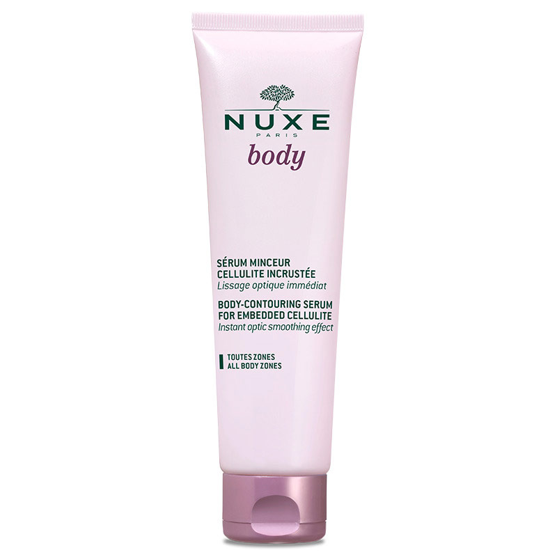 NUXE BODY Serum Minceur Cellulite – ορός αδυνατίσματος 150ml