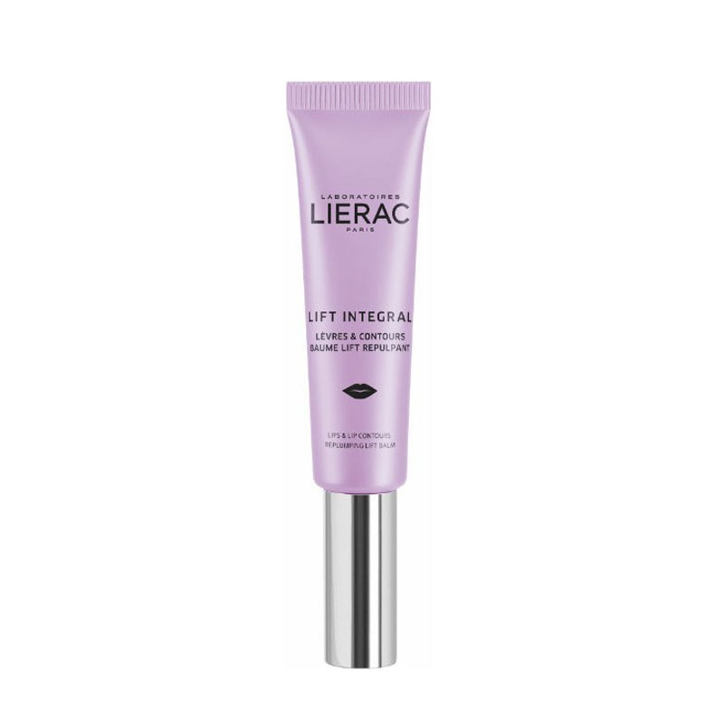 Lierac Lift Integral Lips & Lip Contours Plumping Lift 15ml