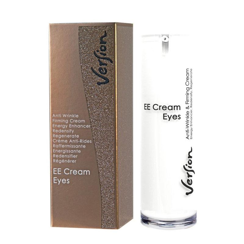 Version Derma EE Cream Eyes 30ml