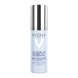 VICHY AQUALIA THERMAL Gel ματιών 15ml