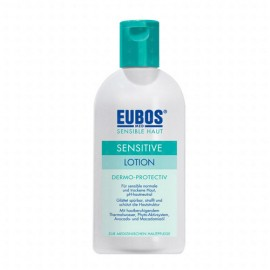 EUBOS LOTION DERMO-PROTECT 200ml
