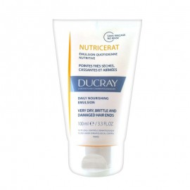 Ducray Nutricerat Emulsion Ultra Nutritive 100ml