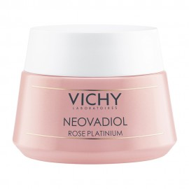 VICHY NEOVADIOL ROSE PLATINUM 50ml