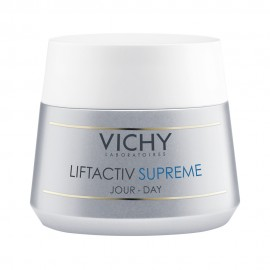Vichy Liftactiv Supreme Limited Edition 75ml