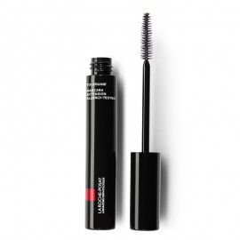 La Roche-Posay RESPECTISSIME MASCARA EXTENSION BLACK (1 τεμαχιο)