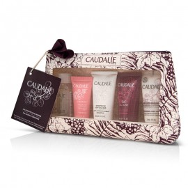 Caudalie Promo Travel Pack 5τμχ