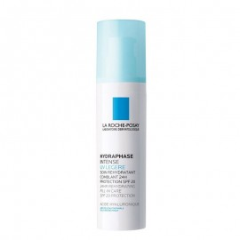 La Roche-Posay HYDRAPHASE UV INTENSE LEGERE (SPF20) 50ml