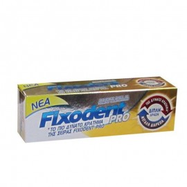 FIXODENT PRO PLUS  DUO POWER 40gr