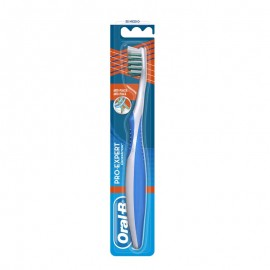 ORAL B PRO-EXPERT CROSSACTION 40 MEDIUM 1τεμάχιο