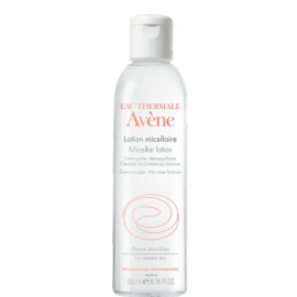 AVÈNE LOTION MICELLAIRE-ΛΟΣΙΟΝ ΝΤΕΜΑΚΙΓΙΑΖ 200ml