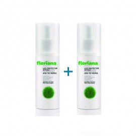 Power Health Fleriana Lice Protector Spray 100 ml 1+1 Δώρο