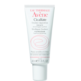 AVÈNE CICALFATE POST- ACTE EMULSION REPARATRICE ΕΠΑΝΟΡΘΩΤΙΚΗ ΓΙΑ ΜΕΤΑ ΤΙΣ ΕΠΙΦΑΝΕΙΑΚΕΣ ΠΡΑΞΕΙΣ40ml