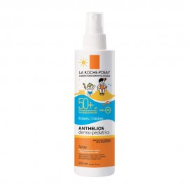 La Roche Posay ANTHELIOS Dermo-Pediatrics Spray SPF 50+ (200ml)