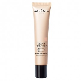 GALENIC Teint Lumiere DD SPF25 Perfection Beauté 40ml