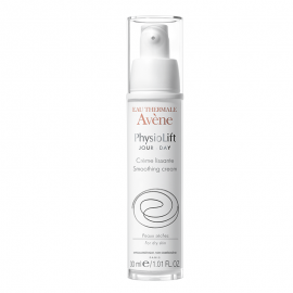 AVENE PHYSIOLIFT JOUR CREME LISSANTE 30ml