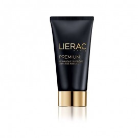 LIERAC PREMIUM Le Masque Supreme Anti Age 75ml