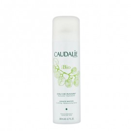 CAUDALIE Eau de raisin- Grape water 200ml