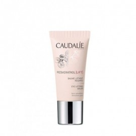 CAUDALIE RESVERATROL LIFT Baume Liftant Regard ( Eye Lifting Balm) 15ml