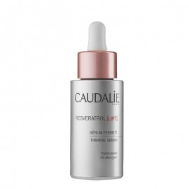 CAUDALIE RESVERATROL LIFT Serum Fermete 30ml