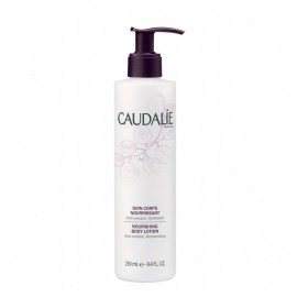 CAUDALIE Soin Nourrissant Corps- Nourishing Body Lotion 250ml