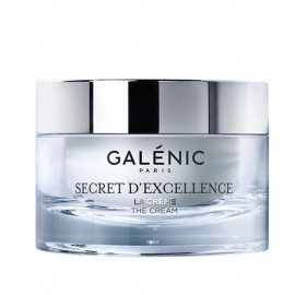 GALENIC SECRET DEXCELLENCE La Creme 50ml