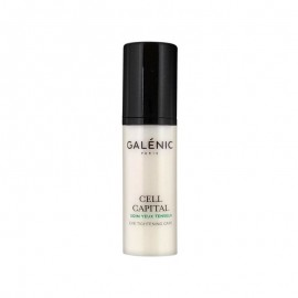GALENIC Cell Capital Soin Yeux Tenseur 15ml