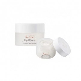 AVÈNE COLD CREAM BAUME ΧΕΙΛΙΩΝ 10ml