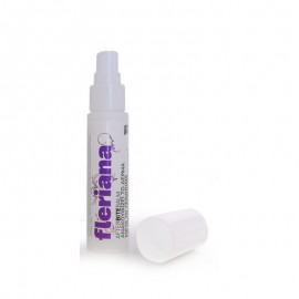 Power Health Fleriana After bite balm 20ml