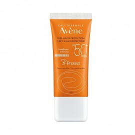 Avene Soins Solaires Β-Protect SPF 50+ 30ml