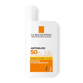 La Roche Posay Anthelios 50+ Shaka Fluid 50ml
