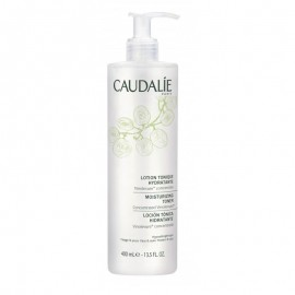 CAUDALIE Lotion Tonique Hydratante 400ml