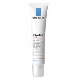 LA ROCHE-POSAY EFFACLAR DUO [+] Unifiant Medium Shade 40ml