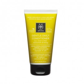 APIVITA GENTLE DAILY CONDITIONER Chamomile & Honey 150ml