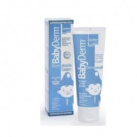 BABYDERM DERMATOPIA Cream 125ml