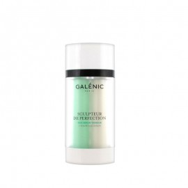 GALENIC SCULPTEUR DE PERFECTION Duo Serum Tenseur 30ml