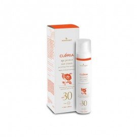 Pharmasept CLERIA Age Protect Sun Cream SPF30 50ml