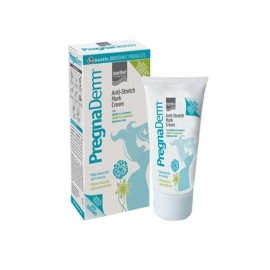 INTERMED PREGNADERM Anti Stretch Mark Cream 150ml