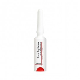 FREZYDERM CREAM BOOSTER VELVET CONCENTRATE Face Tightener 5ml