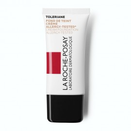 LA ROCHE-POSAY TOLERIANE TEINT WATER-CREAM SPF 20 (SABLE-03) 30ml
