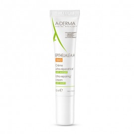 A-Derma Epitheliale A.H. Duo Ultra Repairing Cream 15ml