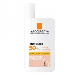 La Roche Posay Anthelios 50+ Shaka Tinted Fluid 50ml