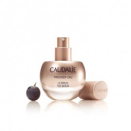 CAUDALIE PREMIER CRU The Serum 30ml