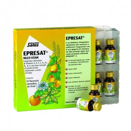 Power Health Epresat 10×10ml