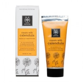 APIVITA Calendula cream 50ml