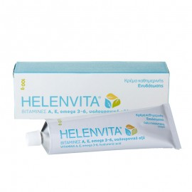 HELENVITA - Helenvita Cream - 100ml