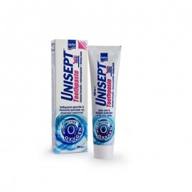 Intermed Unisept Toothpaste Daily Use With Active Oxygen 100ml
